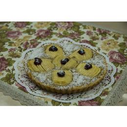 Цюрехский пасторский пирог