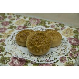 Португальский мясной пирог